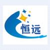 宝鸡鑫昕恒远金属材料有限公司