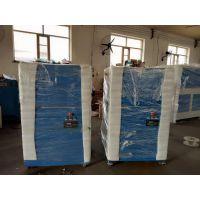 沧州中恒环保焊接净化器 烟尘处理设备 焊烟净化器 电焊氩弧焊 废气净化器