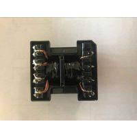 3541双槽er系列变压器