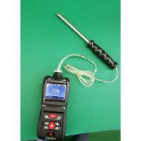 天地首和TD500-SH-C2H6O泵吸式乙醇酒精氣體測量儀