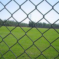 球场围栏厂家 十一人制足球场围栏 公路围网