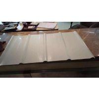 达州市Q345B镀锌彩钢瓦YX15-225-900型专业生产