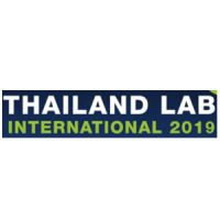 2019年泰国国际生物技术及实验室展