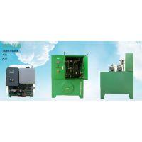 油气润滑主站 油气润滑系统,介绍,原理,设备-西安新科机电工程有限公司