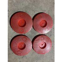 热熔垫片 丝网热熔垫片-山东祥耀专业生产 隧道防水板
