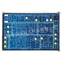 中西SL-401模拟电路实验/SL-402 数字技术实训箱库号:M280638
