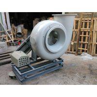 沧州风机盘管专业定制质优价廉 电热幕风机正压送风口厂家直供