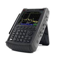 专企回收N9915A 回收KEYSIGHT N9915A全球服务