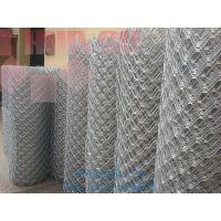 【厂家直销】6x6cm铝美格网、铝花格网、铝网花、铝美格网