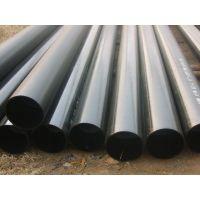 天津厂家 45# 无缝钢管 大口径钢管 耐高压无缝管 无缝管型号