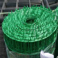 昆明荷兰网 涂塑荷兰网厂家 铁丝网