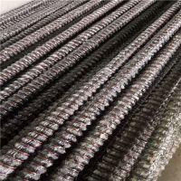 新型建筑筋/玻璃纤维筋/玻璃钢锚杆/安阳滑县常年供应