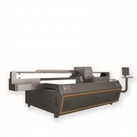 年底大优惠直降新风潮UV打印机厂家直销