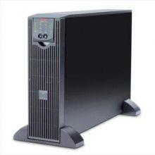 APC在线式UPS不间断电源 SURT10000XLICH 10KVA/8000W