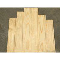 义乌南方松防腐木 南方松地板料 南方松原木开料 生产加工 规格定制