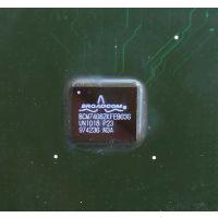 BCM7406ZKFEB03G BROADCOM 进口原装正品