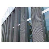 澳洋幕墙装饰铝板拉伸网@东海铝板装饰网@幕墙装饰铝板拉伸网生产厂家