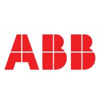 ABB E180系列伺服驱动器北京高控