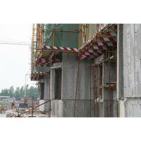 热固硅质板改性聚苯板复合一体化厂家混凝土现浇复合保温板