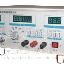 压敏电阻直流参数仪价格 CJ1001