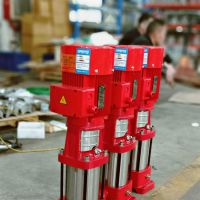 上海叠泉泵阀制造有限公司