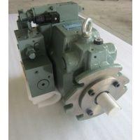日本油研叶片泵正品PV2R1-12-F-RAA-41现货