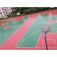 奥创之星体育设施(图)-硅pu篮球场造价-硅pu篮球场