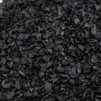 活性炭的作用有哪些