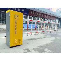 北京房山区安装道闸厂家