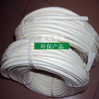 东莞ul3239硅胶线厂家,廊坊ul3239硅胶线销售