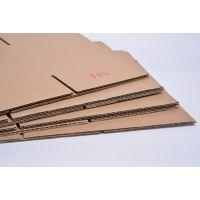 纸盒供应-台品纸盒包装生产厂家-特硬纸盒供应