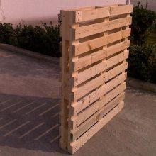 木托盘定做 木托盘熏蒸 济南木托盘 厂家直销 质优价廉