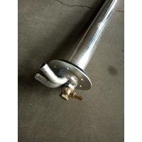 油箱加热管 油箱加热棒 加热管 可定制尺寸 加热棒 货车加热管