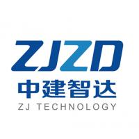ZJZD拌合站生产质量监控系统 西安中建智达信息科技有限公司