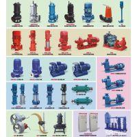 烟台水泵维修 真空泵维修 更换水封