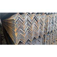 云南钢材,云南角钢价格生产厂家,云南昆明角钢多少钱一吨