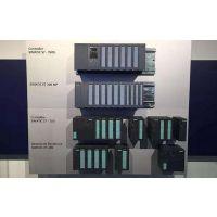 1214C型CPU 6ES7214-1BG31-0XB0继电器