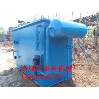 诸城泰兴供应一体化屠宰污水处理设备 杀猪场污水处理设备 厂家直销