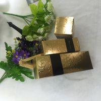 定做化妆品包装盒白卡彩盒面膜包装纸盒定做高档礼品包装盒定制