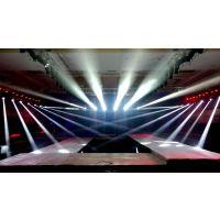 郑州舞台灯光音响设备租赁