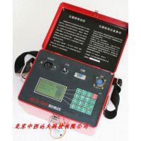 中西特价综合测定仪型号:ZM06-JMZX-3003库号:M405188