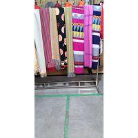 品牌女装货源18年冬季羊绒围巾