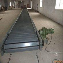 链板输送机国家标准热销 耐高温链板运输机中山