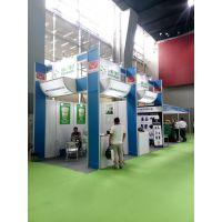 广州高端展会服务厂家 优质展览铝型材展架制作 标准摊位搭建