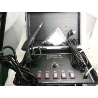 森创多功能商用蒸汽清洗机 小型空调油烟机清洗机 臭氧型蒸汽机
