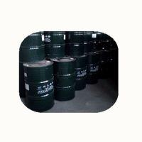 销售工业级三乙醇胺85%洗涤剂保湿剂纤维处理剂