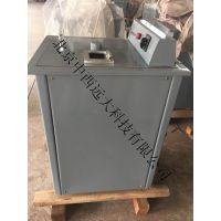 砂轮片光谱磨样机 中西器材 型号:JJY6-GM4