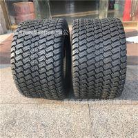 供应 24x12.00-12 ATV电动车轮胎 沙滩摩托车轮胎