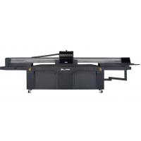 DETU/得图品牌电器数码面板打印机 2513平板打印机 UV彩绘机