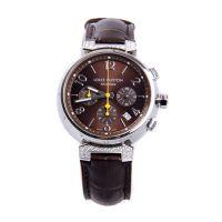哪里可以给劳力士手表做抛光翻新?